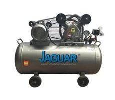 Máy nén khí piston 2HP 1 cấp Jaguar EV51H100