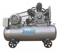 Máy nén khí piston Jaguar 10HP HET90H500