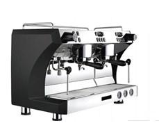 Máy pha cà phê Foresto 3082