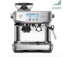 Máy pha cà phê Breville 878