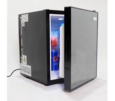 Tủ mát- Minibar cánh gương BCH-40B2(40L)