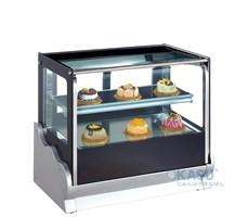 Tủ trưng bày bánh OKASU OKS-120