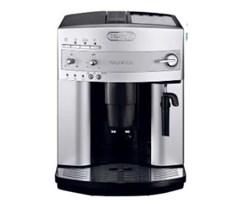 Máy pha cà phê Delonghi ESAM 3200S