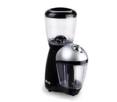 Máy xay cà phê Mitto PM-93