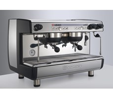 Máy pha cà phê Casadio Undici 2 Group