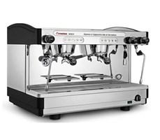 Máy pha cà phê Faema E98 RE A