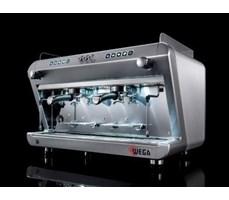 Máy pha cà phê Wega IO 2 Group
