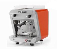 Máy pha cà phê Wega IO EVD 1 Group
