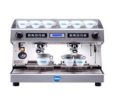 Máy pha cà phê Carimali Pratica 2 Group