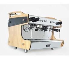 Máy pha cà phê Foresto 3092