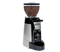 Máy xay cà phê Faema Auto