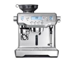 Máy pha cà phê Breville 980 XL