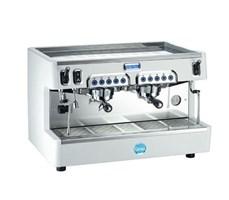 Máy pha cà phê Carimali Cento E2 High 2 Group
