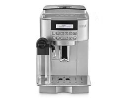 Máy pha cà phê DeLonghi ECAM22.360