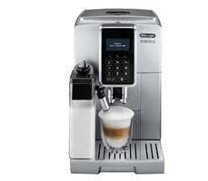 Máy pha cà phê DeLonghi ECAM350.75.S