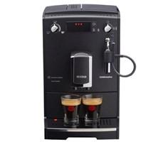 Máy pha cà phê Nivona Romatica 520