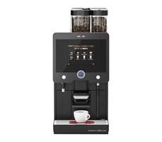 Máy pha cà phê tự động Schaerer Coffee Soul