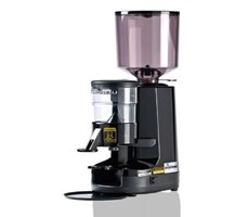 Máy xay cà phê Nuova Simonelli MDX