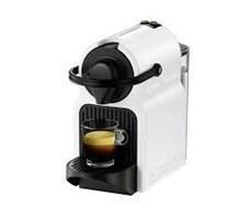 Máy pha cà phê viên nén Nespresso Inissia XN1001