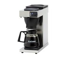Máy pha cà phê giấy lọc Animo Excelso