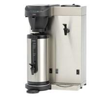 Máy pha cà phê giấy lọc và trà Animo MT200W