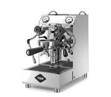 Máy pha cà phê VBM Domobar Junior Hx