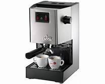 Máy pha cà phê tự động Gaggia Classic