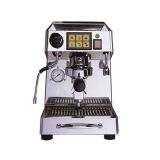 Máy pha cà phê BFC Junior ELE