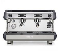 Máy pha cà phê Biepi MCE 2A