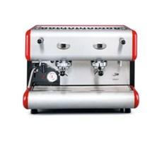 Máy pha cà phê La San Marco 85S Sprint 2 Group