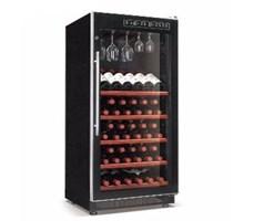 Tủ bảo quản rượu vang OKASU BJ-208A