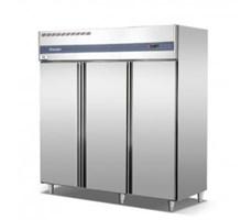 Tủ đông mát 3 cánh OKASU GN-D02.0L3F