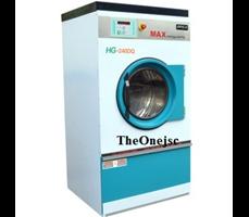 Máy sấy công nghiệp công nghệ Nhật 25kg /mẻ HG-500Z/DQ