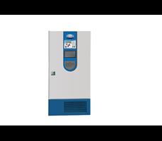 Tủ đông âm sâu Heli DW-40L808