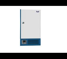 Tủ đông âm sâu Heli DW-40L708