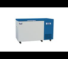 Tủ đông âm sâu Heli DW-40W358
