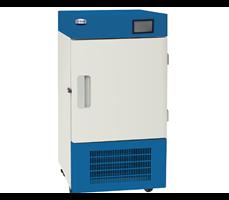 Tủ đông âm sâu Heli DW-40L028