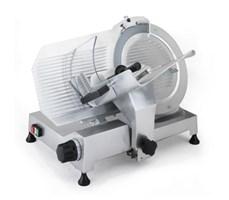 Máy cắt thịt đông lạnh Sammic GCP-250