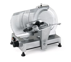 Máy cắt thịt  Sammic GC-250