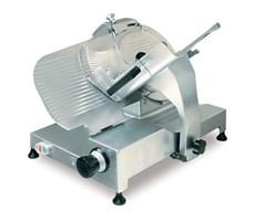 Máy thái thịt Sammic GL-300