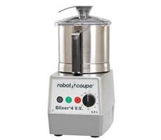 Máy cắt trộn thực phẩm Robot Coupe Blixer 4 V.V.