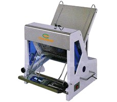 Máy cắt bánh mì Sandwich Chanmag CM-302