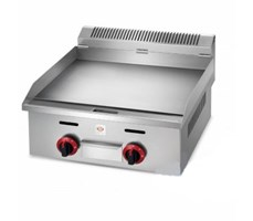 Bếp chiên phẳng dùng Gar Libermann LG-360