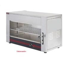 Lò nướng điện Salamander WYG-745-D