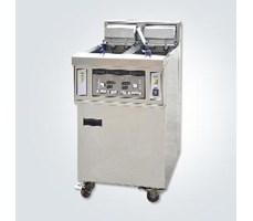 Bếp chiên nhúng Sinmag SFF-25EA