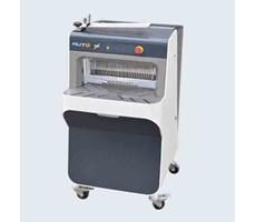 Máy cắt bánh mì Sinmag SM-52D