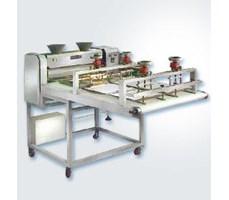 Máy cuộn bột Sinmag SDM-340B2
