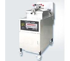Nồi chiên áp suất Sinmag SFF-P25E