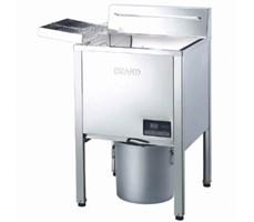 Bếp chiên Grand Woosung GW-EF930