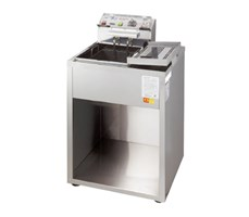 Bếp chiên Grand Woosung WS-EFS10S
